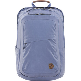 Fjällräven Räven 28 Backpack Blue Ridge